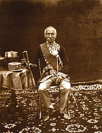 King_Mongkut_of_Siam