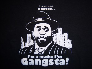 Kwame-Kilpatrick-Gangsta-HD-Wallpaper