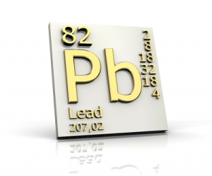 lead_pb_periodic_table_169