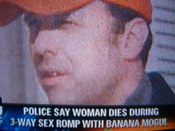 np_bananamogul
