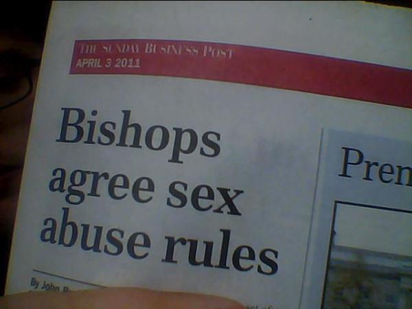np_bishopsagree