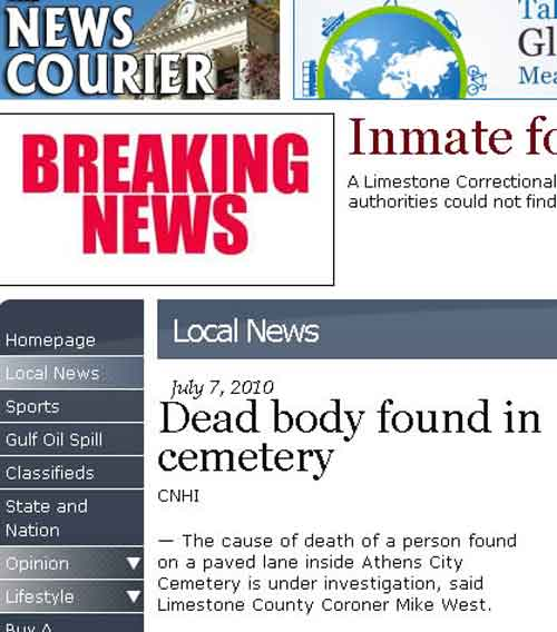 np_cemetery