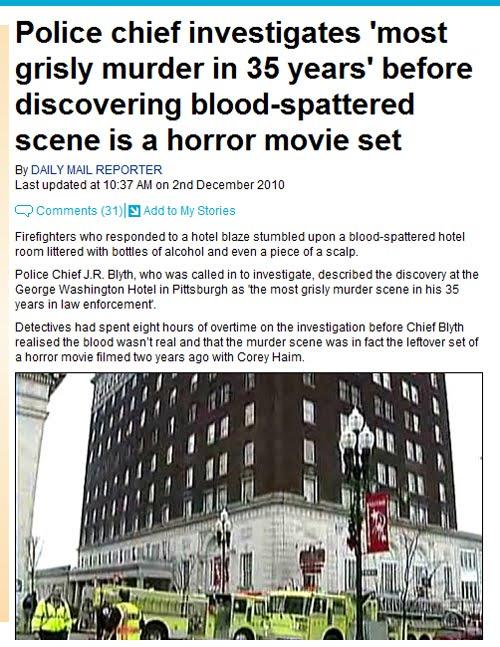 np_crime-scene