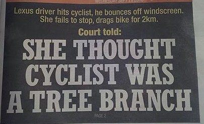 np_cyclisttree