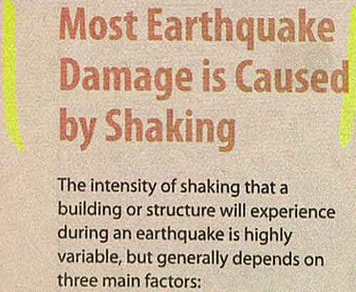 np_earthquake