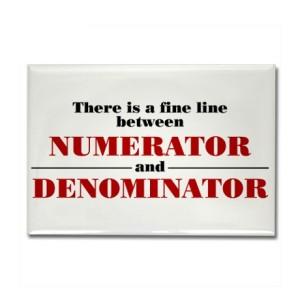 numerator_and_denominator