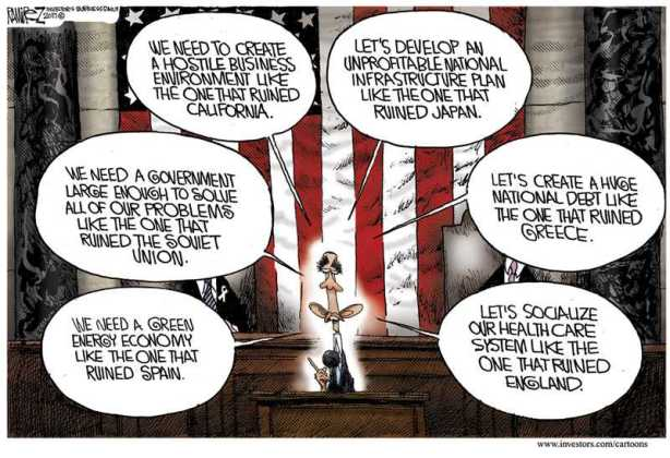 obama-agenda-in-one-cartoon1
