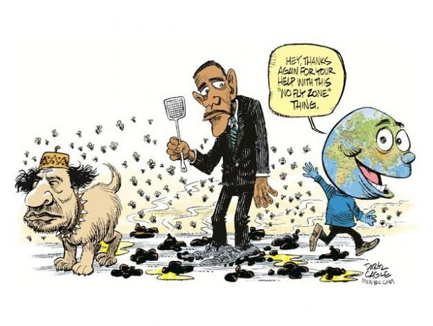 obamas-libya-mess