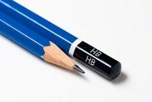 Pencils_hb