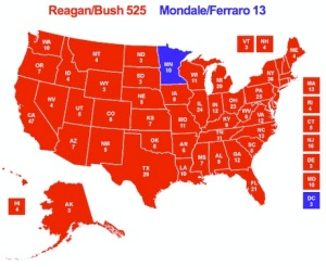reagan-mondale-1984-electoral-college-map