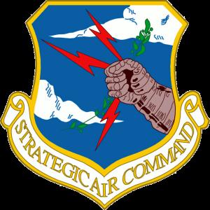Shield_Strategic_Air_Command
