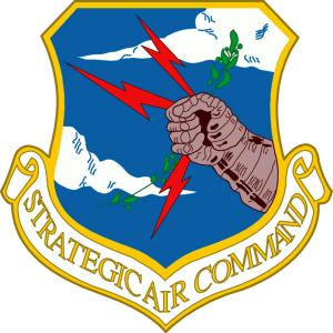 Shield_Strategic_Air_Command