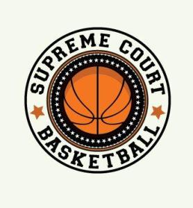 Supreme-Court-Basketball-logo_full