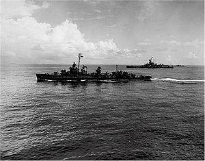 USS_Ringgold_(DD-500)