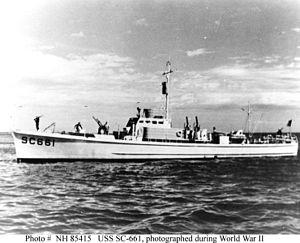 USS_SC-500