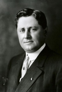 william_wrigley_jr_1891