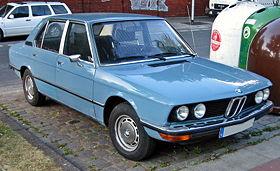 BMW_5_Series_e12_v_sst