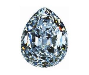 cullinan-diamond-I
