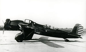 Curtiss_A-12_Shrike(USAF)