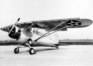 Curtiss_XF12C-1