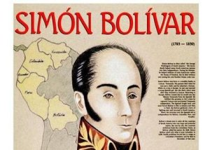 did you know bolivar