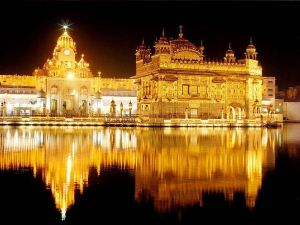 Did You Know Golden_Temple_India