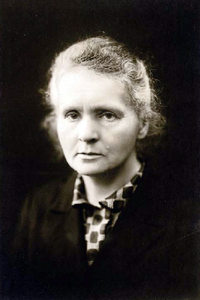 Did You Know Marie_Curie_c1920
