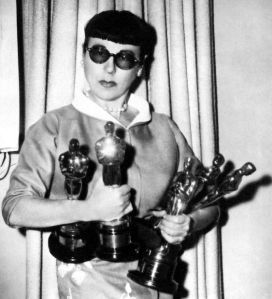 did you know the-much-honored-costume-designer-edith-head-1954