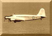 Fiat_G.12