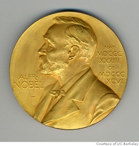 first-nobel-prize