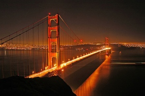 golden-gate-bridge-at-night2