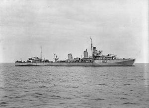 HMS_Achates_(H12)