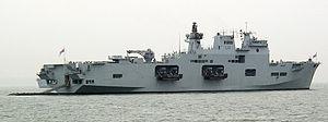 HMS_Ocean_L12