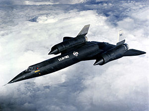 Lockheed-A12-flying