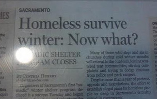 np_homelesssurvivewinter