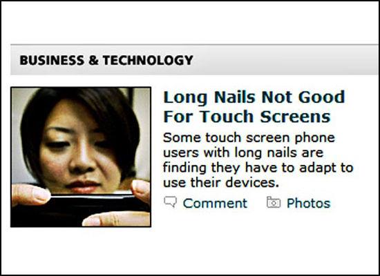 np_longnails
