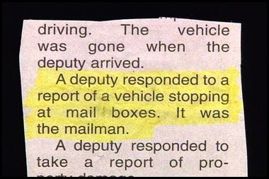 np_mailman