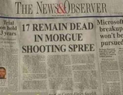 np_morgue