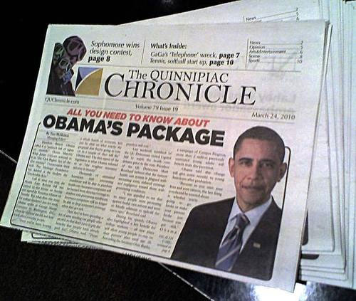 np_obamapackage