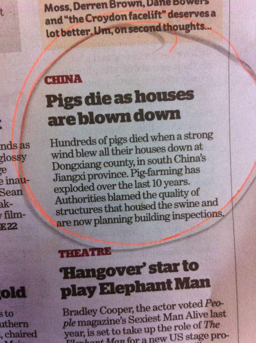 np_pigshouseblowndown