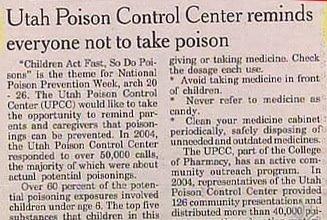 np_poison