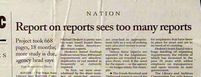 np_reportonreports