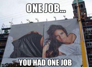 one-job-01