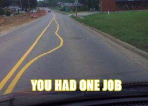 one-job-23