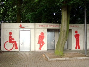 pun toilet-cologne-stadium