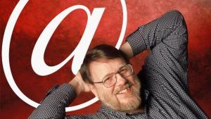 ray-tomlinson-first-email