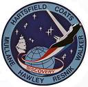 sts12_patch