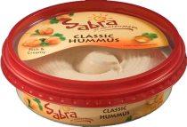10oz-classic-hummus