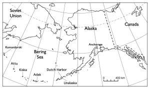 Aleutian_Islands_map