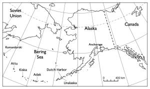 Aleutian_Islands_map